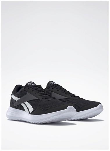 Reebok Reebok Fx1205 Energen Lıte Erkek Koşu Ayakkabısı Siyah